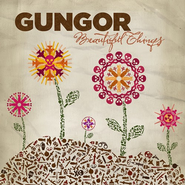 Beautiful Things CD   -     By: Gungor