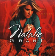 Awaken CD  -     By: Natalie Grant