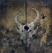Storm The Gates Of Hell CD   -              By: Demon Hunter
