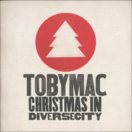 Mary's Boy Child (feat. Jamie Grace)  [Music Download] -              By: tobyMac