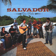 Con Poder  [Music Download] -     By: Salvador