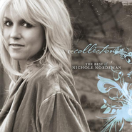 Recollection: The Best of Nichole Nordeman CD - Slightly Imperfect  -
