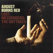 Lost Messengers: The Outtakes CD   -     By: August Burns Red