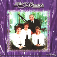 Waiting CD   -              By: The McKameys