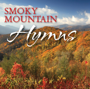 Smoky Mountain Hymns CD   -