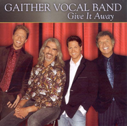 I Catch 'Em God Cleans 'Em  [Music Download] -     By: Gaither Vocal Band