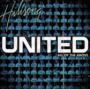 Hosanna  [Music Download] -     By: Hillsong UNITED
