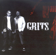 7 by Grits CD   -              By: Grits
