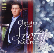 Christmas with Scotty McCreery   -              By: Scotty McCreery