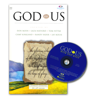 God In Us Musical Sample  -              By: Don Moen