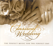 Classical Wedding, 2 CDs   -