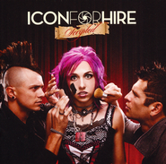 Scripted   -     By: Icon for Hire
