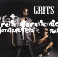 Reiterate CD   -     By: Grits