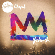 Yahweh CD   -     By: Hillsong