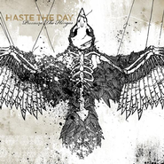 Pressure the Hinges CD  -     By: Haste the Day