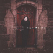 Songs, Compact Disc [CD]  -     By: Rich Mullins