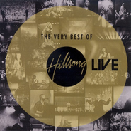 I Give You My Heart  [Music Download] -     By: Hillsong Live