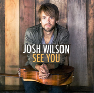 Fall Apart  [Music Download] -              By: Josh Wilson