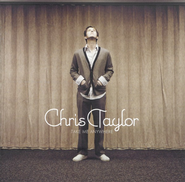 I Don't Need To Know  [Music Download] -     By: Chris Taylor