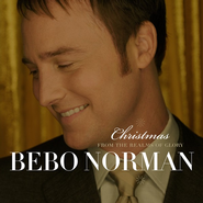 Christmas Time Is Here  [Music Download] -     By: Bebo Norman