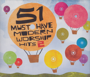 Counting On God  [Music Download] -              By: iWORSHIP Kids