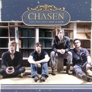 That Was Then, This Is Now CD   -              By: Chasen