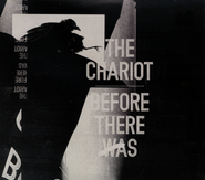 Back To Back  [Music Download] -              By: The Chariot