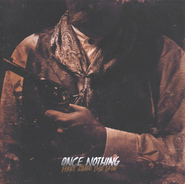 Gunfire Is The Sound Of Freedom  [Music Download] -     By: Once Nothing