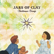Christmas Songs CD   -     By: Jars of Clay