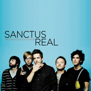 We Need Each Other CD   -              By: Sanctus Real