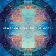 Swallow the Ocean   -              By: NewSong