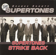 Supertones Strike Back, The  [Music Download] -     By: O.C. Supertones