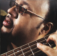 Something 'Bout Love, Compact Disc [CD]   -     By: Fred Hammond