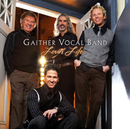 Lovin' Life CD   -     By: Gaither Vocal Band