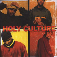 In Not Of (Holy Culture Album Version)  [Music Download] -     By: The Cross Movement