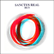 Run   -              By: Sanctus Real