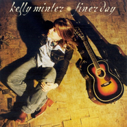 Finer Day CD   -     By: Kelly Minter