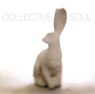 Collective Soul CD   -     By: Collective Soul