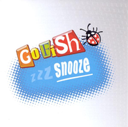 Snooze CD   -     By: Go Fish