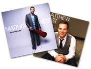 Something to Say-Christmas Edition   -              By: Matthew West