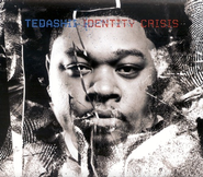 Identity Crisis CD   -     By: Tedashii