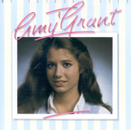 My Father's Eyes, Remastered CD   -     By: Amy Grant