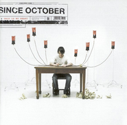 In This Moment  [Music Download] -     By: Since October