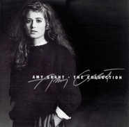 The Collection, Remastered CD   -     By: Amy Grant
