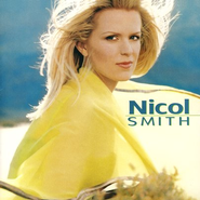 Nicol Smith CD   -              By: Nicol Smith