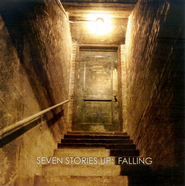 Falling CD   -     By: Seven Stories Up