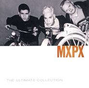 Today Is In My Way (Life In General Album Version)  [Music Download] -     By: MxPx
