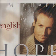 Hope CD   -     By: Michael English