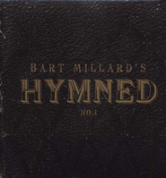 Hymned No. 1 CD  -     By: Bart Millard