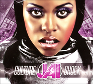 Culture Shock   -              By: Jai